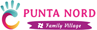 hotelpuntanord en hotel-rimini-offer-for-parents-travelling-with-children 001